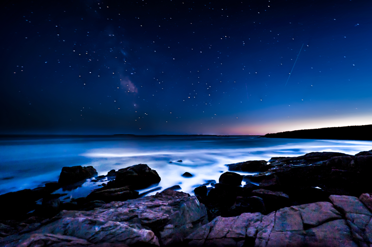 Where-the-Stars-Meet-the-Sea