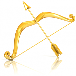 The Lightworker's Bow