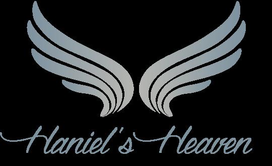 Haniel's Heaven