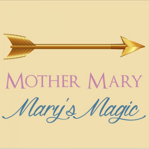 Mother_Mary's_Magic