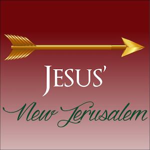 Jesus'_New_Jerusalem