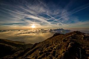 MountainDawn_960_720