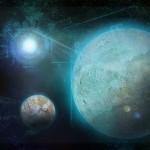 future_planets_960_720