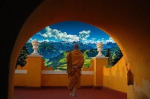 himalayan_perspective_960_720