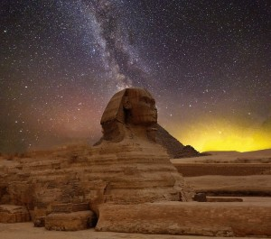 star-night-sphinx_960_720