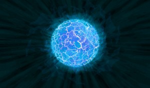 universe-994036_960_720
