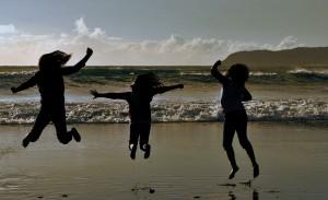 beach_moment_960_720