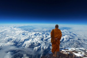 himalayan_mountain_perspective_960_720