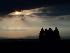 sunset_japan_960_720