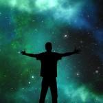universe_silhouette_960_720