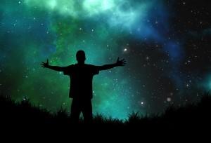 universe_silhouette_grass_960_720