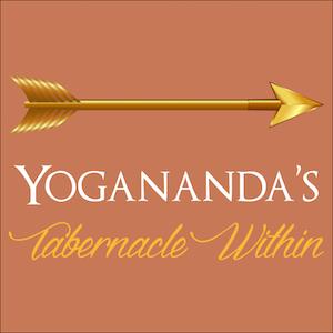 Yogananda's_Tabernacle_Within_300x300