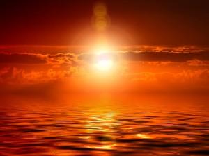 velvet_sunset_960_720