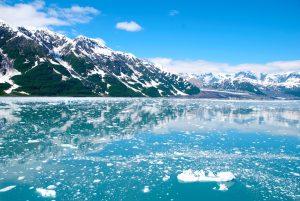 alaska-glaciers-960_720