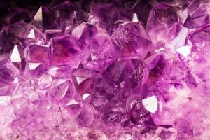 amethyst-gem-960_720
