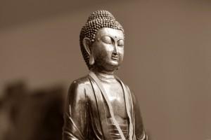 buddha-bronze_bg_960_720