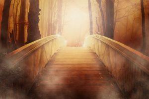 golden-bridge-magic_960_720