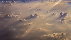 heaven-above-the-clouds-960_720