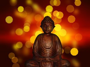 red-buddha-mudra_960_720