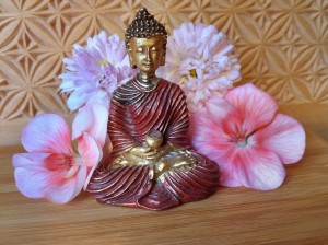silent-buddha-lotus_960_720