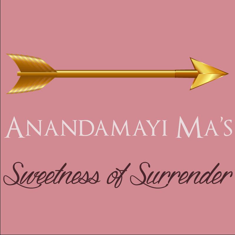 Anandamayi-Ma