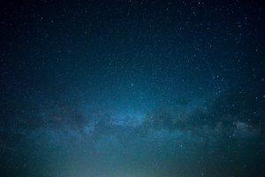 blue-starry-night_960_720