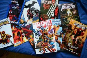 comics-960_720