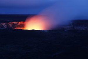 hawaii-volcano_960_720