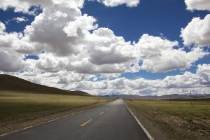 road-perspective_960_720