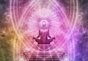spiritual-pink-meditation_960_720