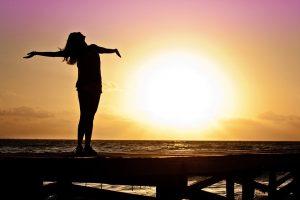 sunset-liberation_960_720