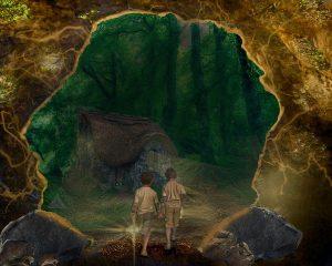 children-mysticism_960_720