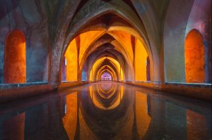 water-cathedral_960_720