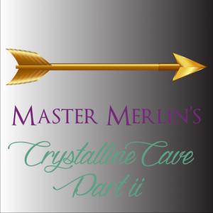 MasterMerlin2 480x480