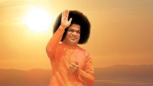 Sathya-Sai-Baba-Sun11