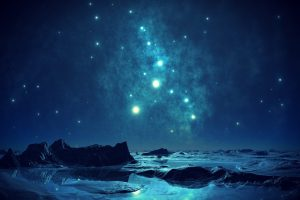 blue-mystery-magic-night-sky_960_720