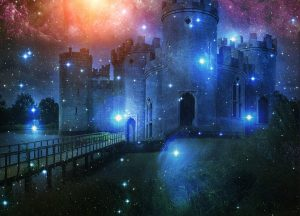 dream-castle_960_720