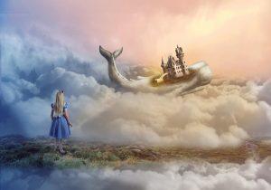 dreams_960_720