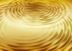 golden-ripples_960_720