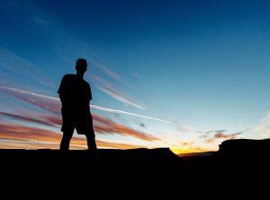 man-silhouette-sky_960_720