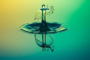 water-drop-mirror_960_720