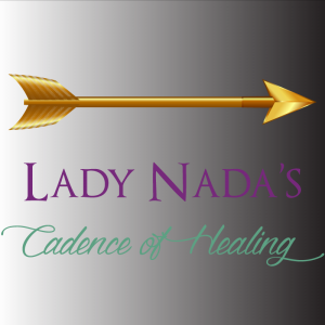 lady-nada-cadence-of-healing