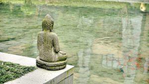 buddha-overlooking-pond_960_720