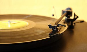 grooves-record-player-960_720