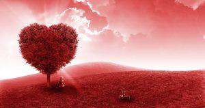 pink_heart_landscape_960_720