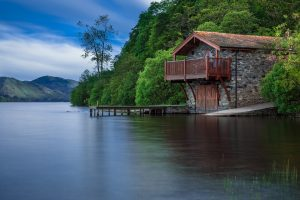 home-boat-house_960_720
