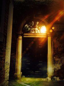 mystical-door_960_720