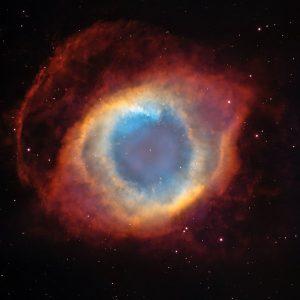 helix-nebula-eye_960_720