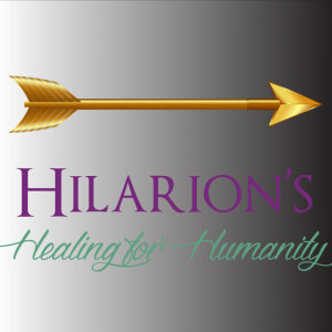 Hilarions-Healing-for-Humanity