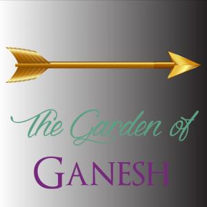 The-Garden-of-Ganesh